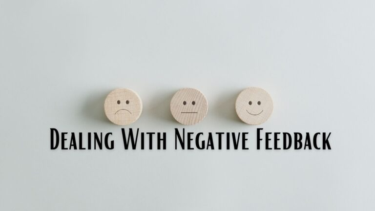 dealing-with-negative-feedback/