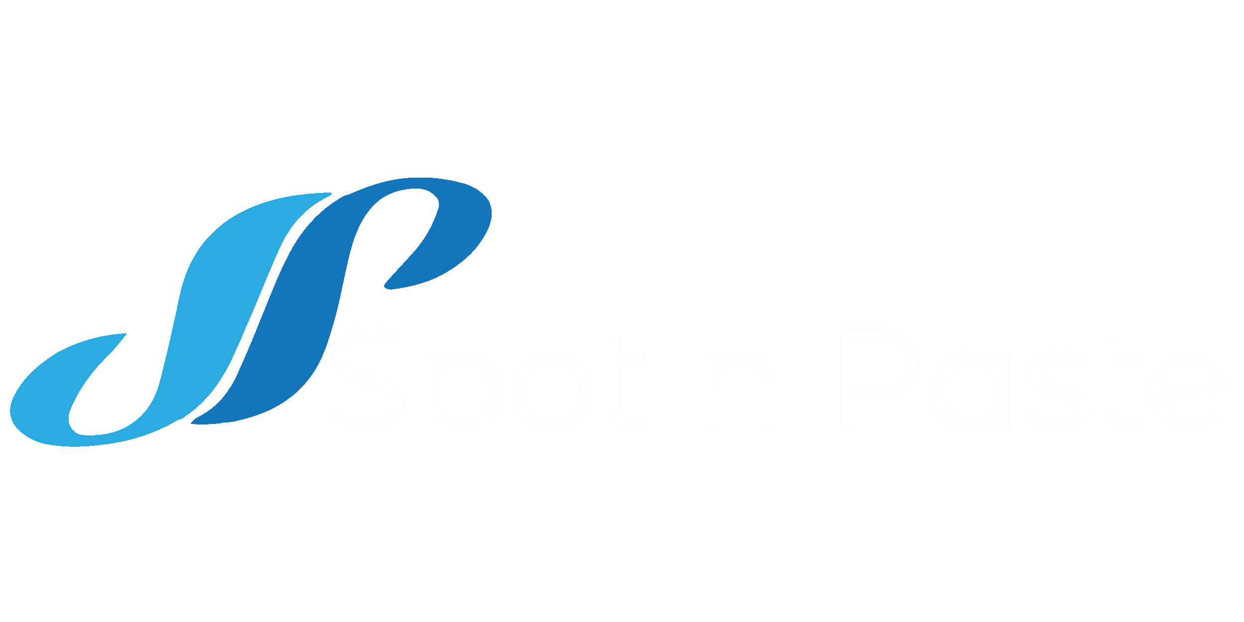 Spot N Paste Dropship Semi Autoorder Tool That Works With