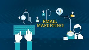 Email Marketing to Increase Sales