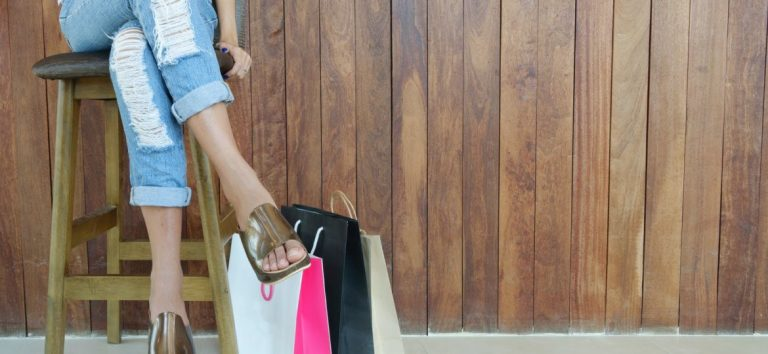 Top 4 Loyalty Programs to Increase Shopify Sales