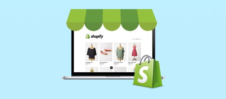 Designing a Great Website to Attract New Customers