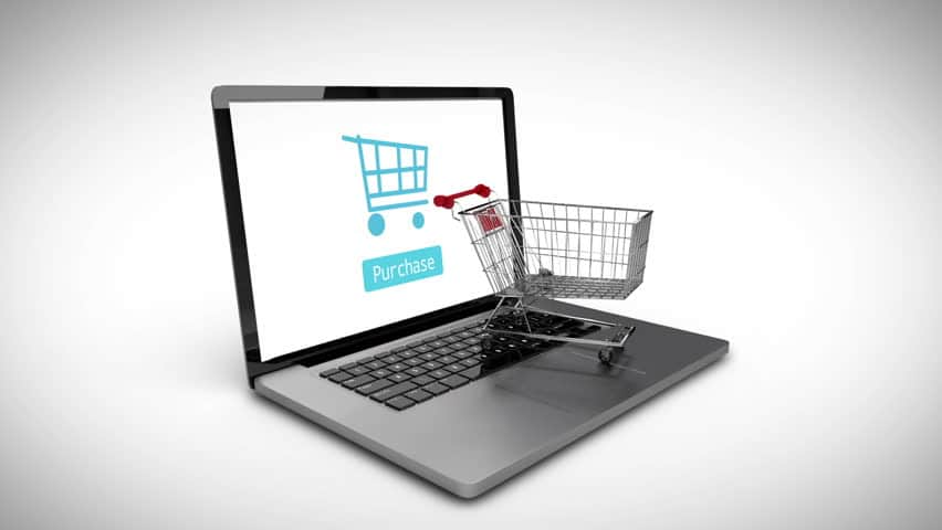 Avoid Cart Abandonment to Complete the Sale