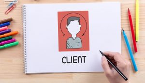 3 Reasons Your Business Needs a Client Avatar