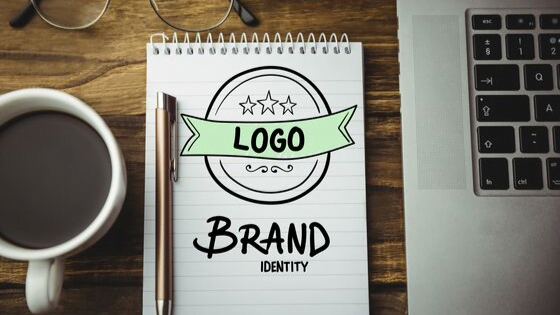 Creating Templates That Reflect Your Brand for All Areas of Your Business