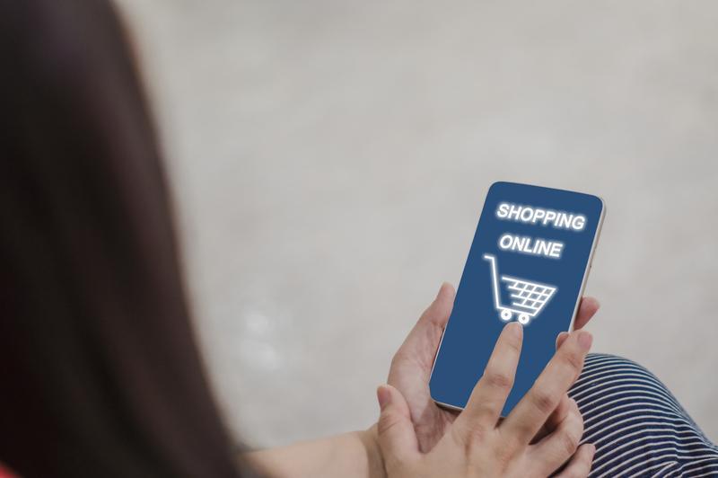 simplify checkout