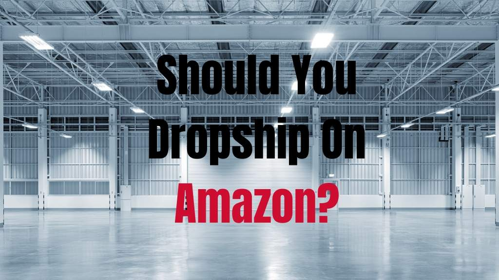 The 2 Best Amazon Dropshipping Courses That Can Change Your Life