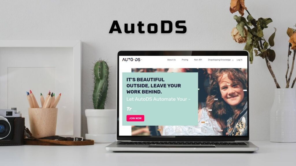 5 awesome eBay dropship software autoDS