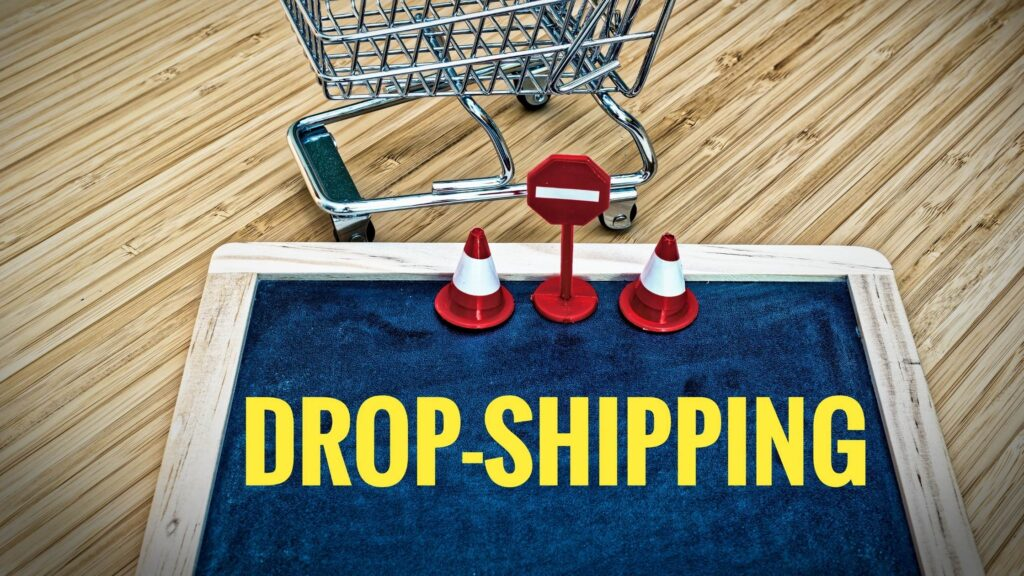 Dropship Address Copy And Paste Tools