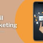 5 Effective Email Marketing Strategies That Will Take Your Dropshipping Business To The Next Level
