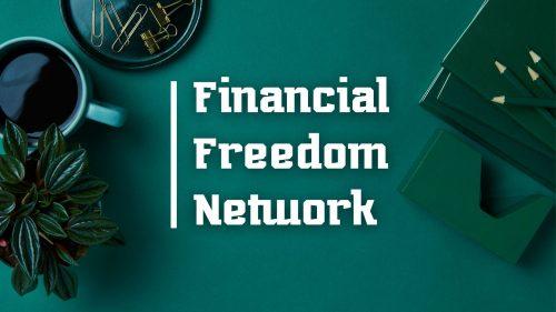 Financial Freedom Network