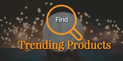 Selling Trending Products To Make Money