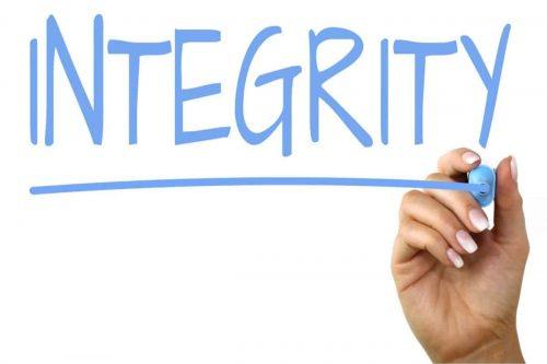 integrity (1)