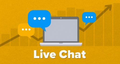 live-chat-statistics-2018-750x400