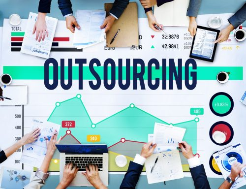 outsourcing-examples